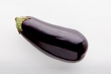 auberginen kaufen