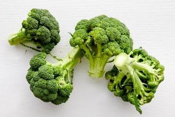 brokkoli kaufen