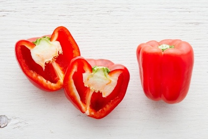 paprika kaufen