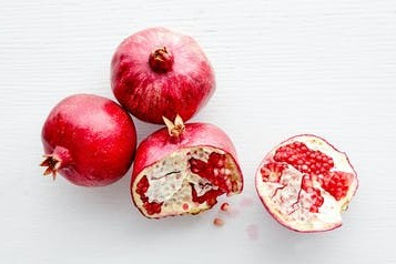 granatapfel bestellen
