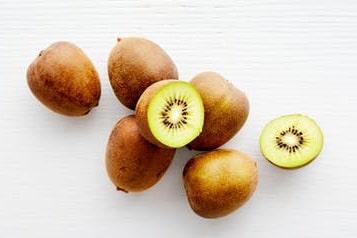 bio goldkiwi kaufen