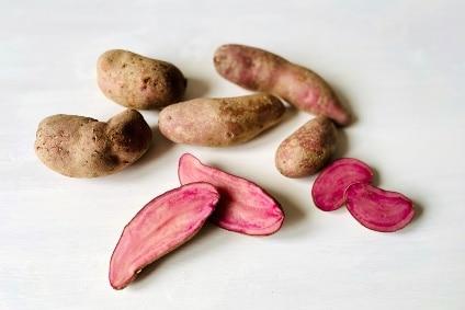 rote Emma kartoffel kaufen
