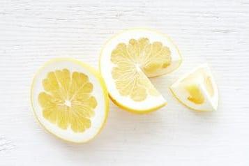 bio grapefruit kaufen