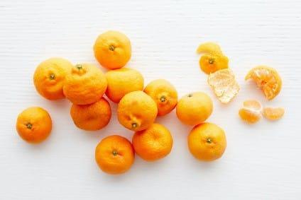echte mandarinen kaufen