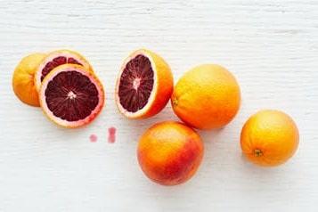 bio moro orangen kaufen