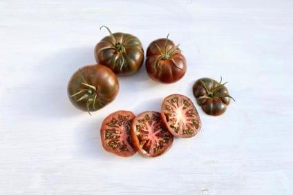 bio tomaten raf kaufen