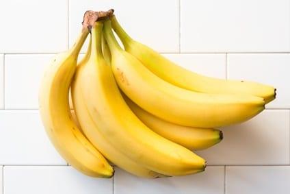 bio bananen kaufen