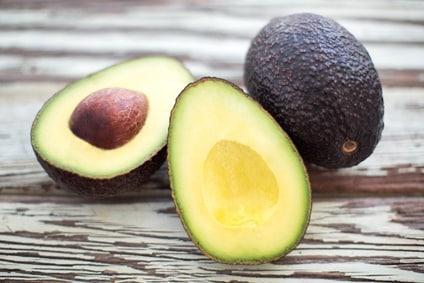 bio avocado hass kaufen