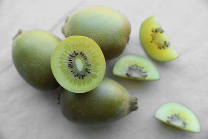 Bio Goldkiwi