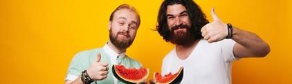 Fruitlover Highlights