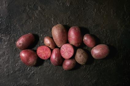 bio kartoffel rote emma kaufen