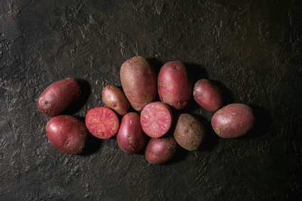 heiderot Kartoffel kaufen