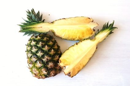 bio ananas fair trade kaufen