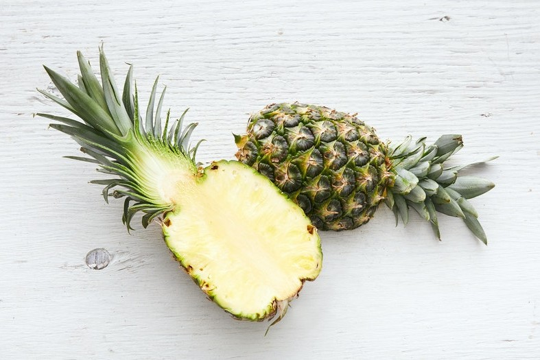 ananas kaufen
