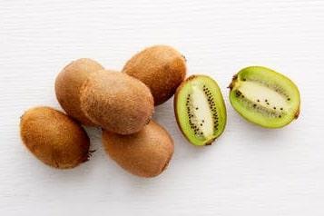 bio kiwi kaufen