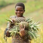 fair trade früchte kaufen