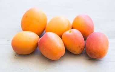 aprikosen kaufen