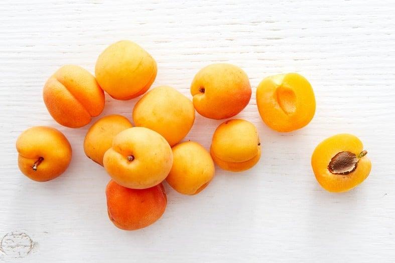 bio aprikosen bestellen