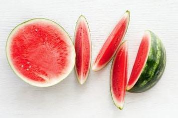 Wassermelone bestellen