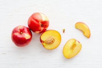 nektarinen bestellen