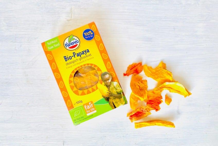 kipepeo papaya kaufen