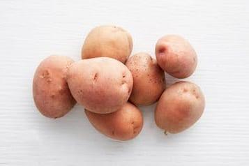 bio Kartoffeln kaufen
