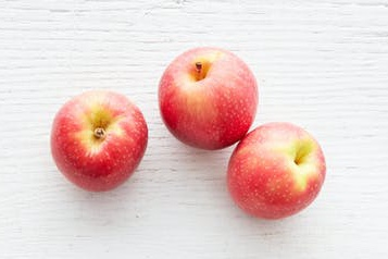 cripps pink apfel bestellen