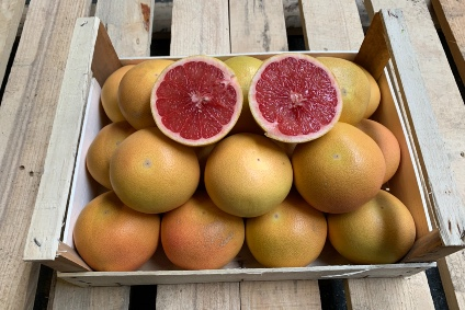 grapefruit kaufen