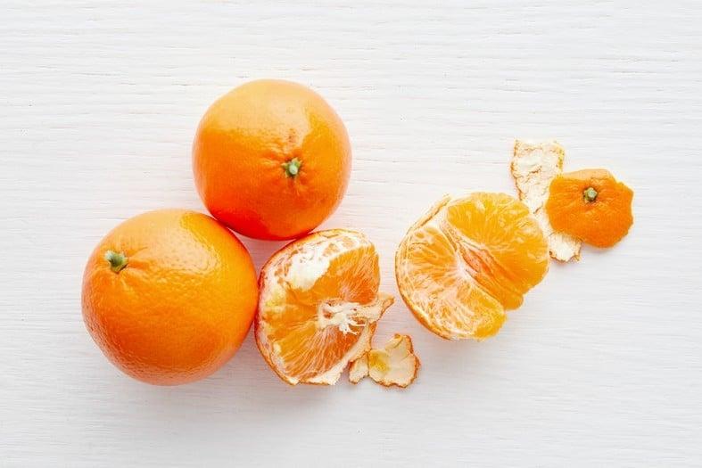 safor clementinen