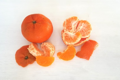 bio clementinen kaufen