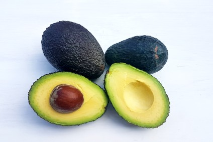 avocado hass wild kaufen