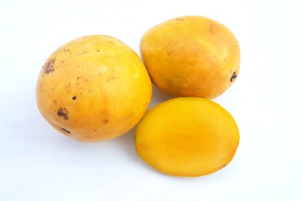 mango lipens kaufen