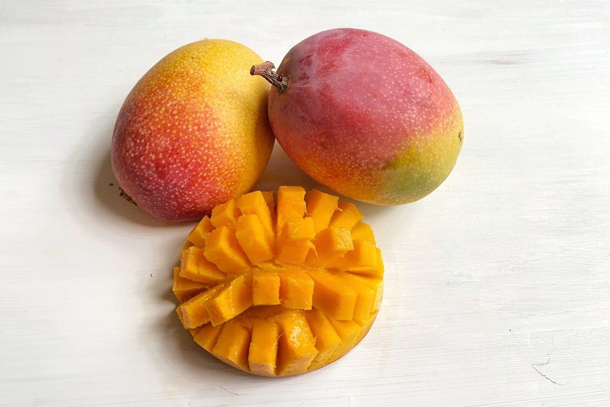 haden mango bestellen