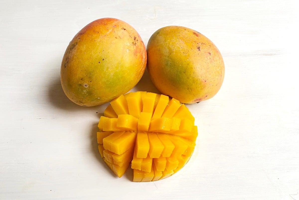 mango lippens kaufen