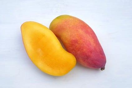 mango valencia kaufen