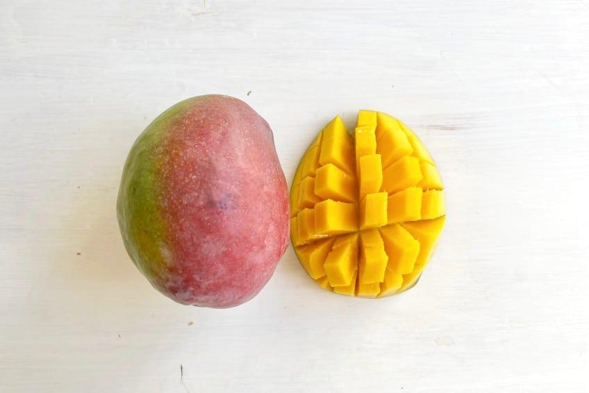 mangos aus spanien direkt vom landwirt
