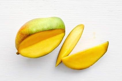 mango keitt bestellen