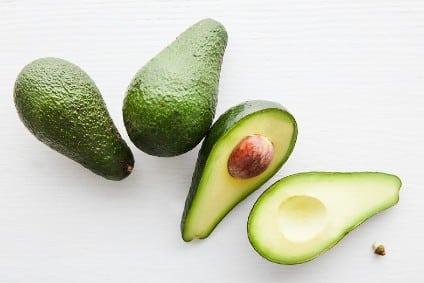 bio avocados bestellen