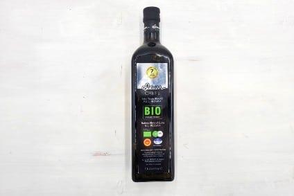 bio olivenöl griechenland kaufen