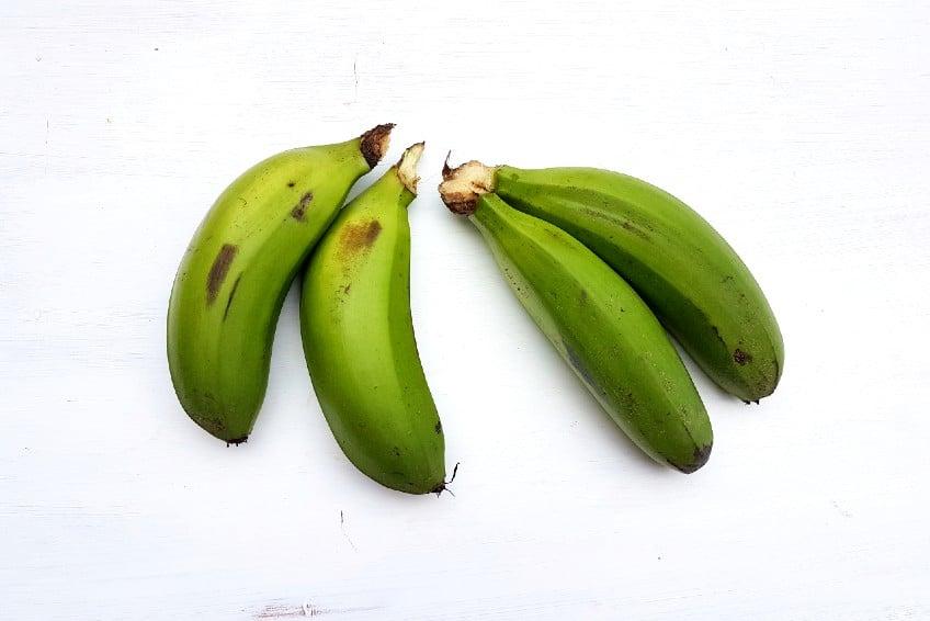 bio kochbananen kaufen