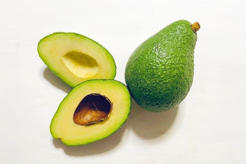 avocados kaufen
