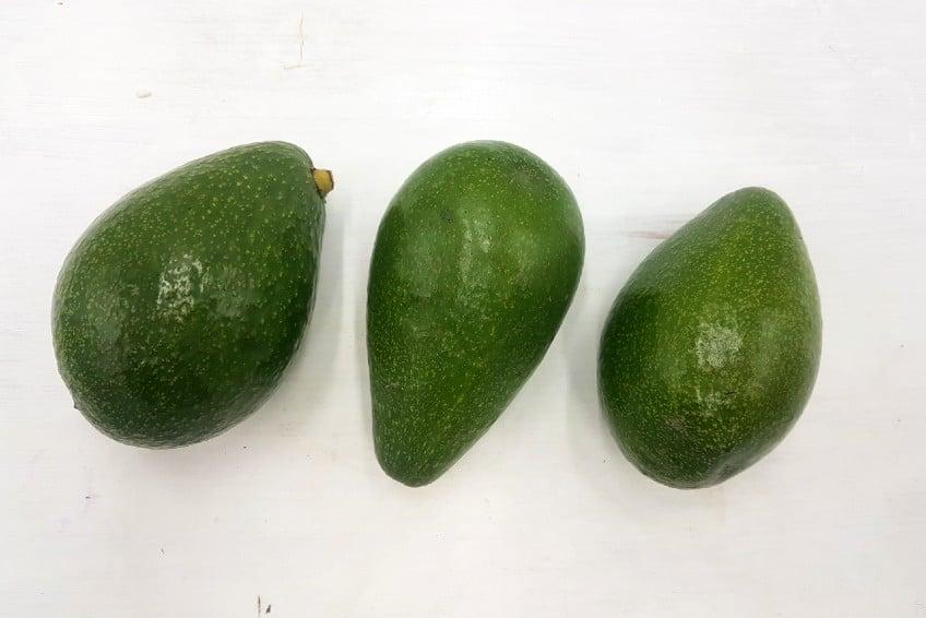 avocados aus spanien kaufen