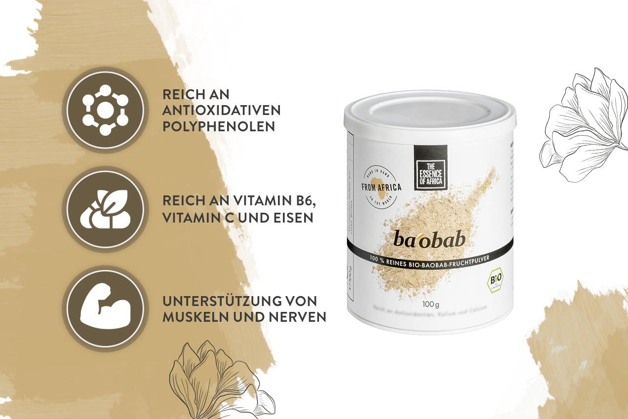 baobab pulver kaufen