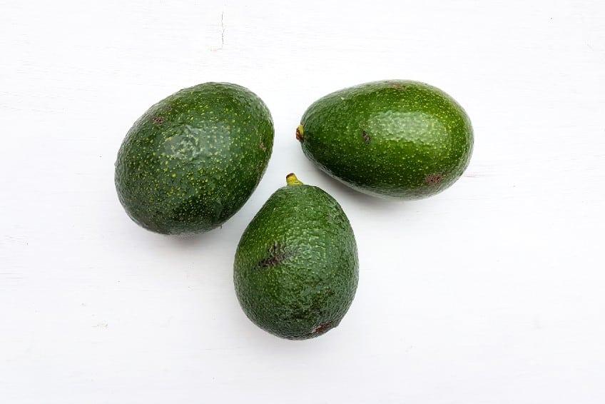 avocado anaheim kaufen