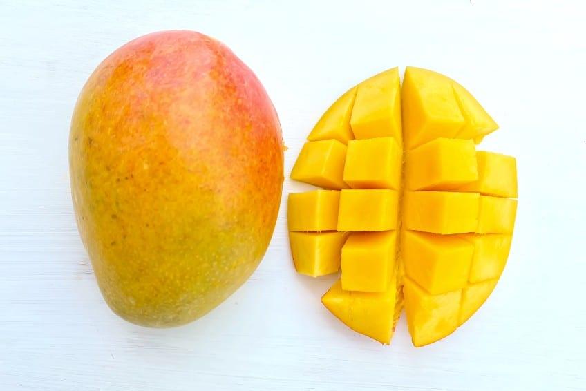 haden mango kaufen