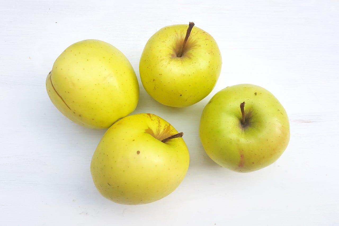 apfel golden delicious kaufen