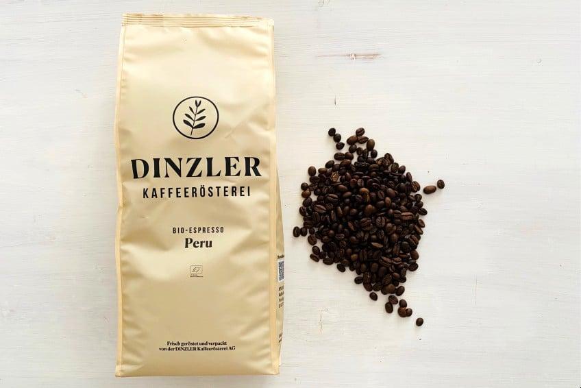 bio espresso kaufen