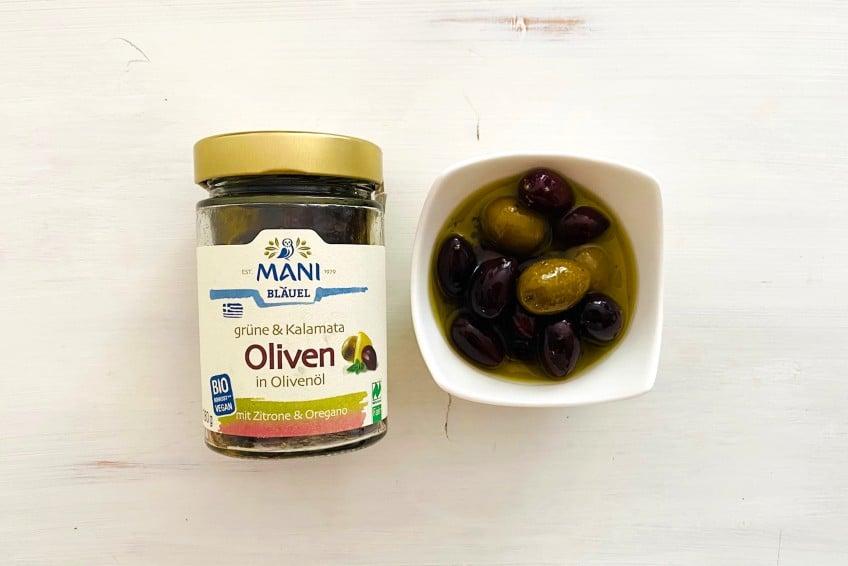 bio oliven rohkost kaufen