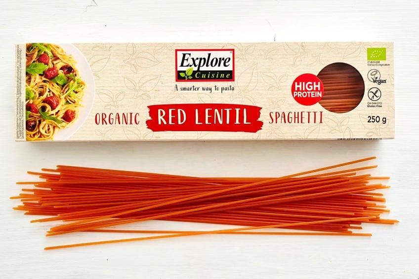 pasta aus linsen kaufen