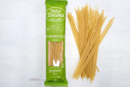 bio spaghetti kaufen